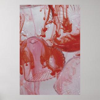 poster do sangramento hearts2 pôster