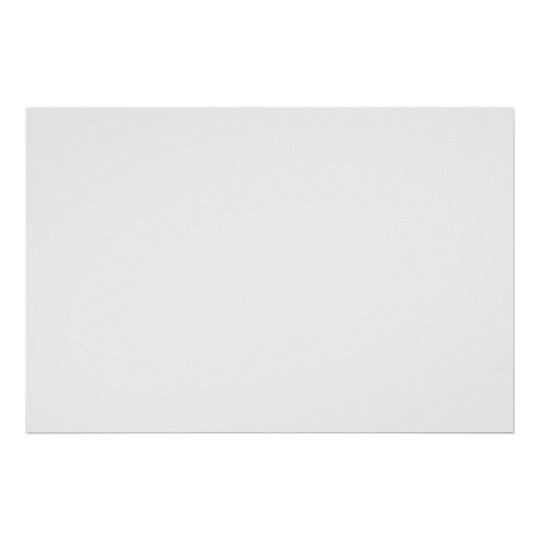 91,44cm x 60,96cm, Papel Poster Especial (Fosco)
