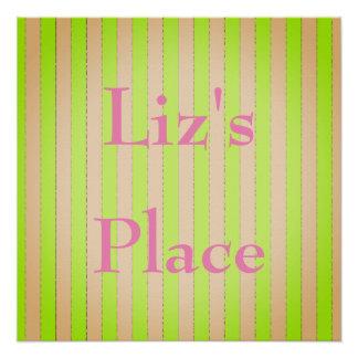 Pôster Luz-Fulgor de Poster_Room_Template-Name-Place (c)