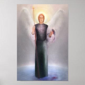 Poster Raphael do santo