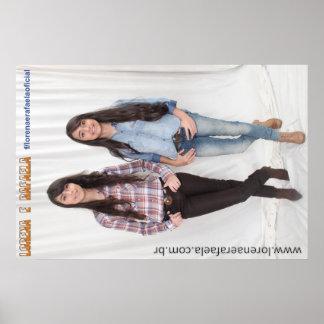 Poster vertical grande 01 pôster