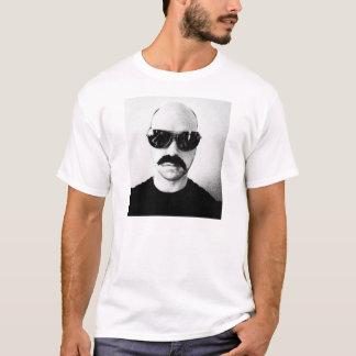 PR|original: Bobina má/bobina má Camiseta
