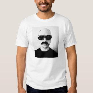 PR|original: Bobina má/bobina má T-shirt