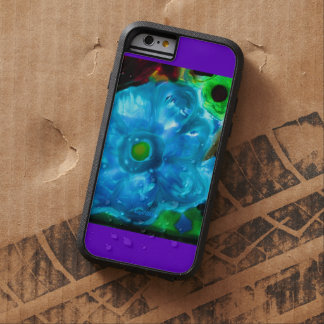 prado capa tough xtreme para iPhone 6