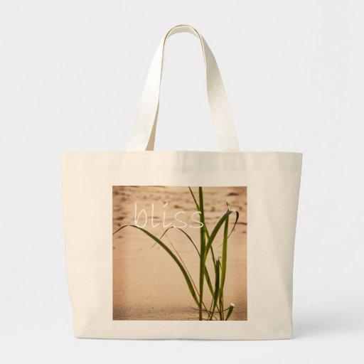 Praia da felicidade bolsas para compras