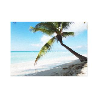 Praia de Domenicana