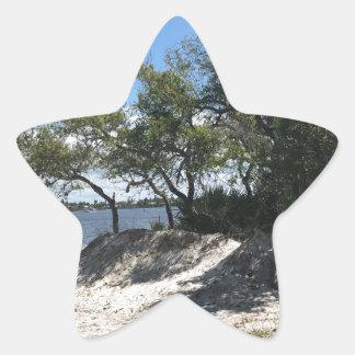 Praias Adesito Estrela