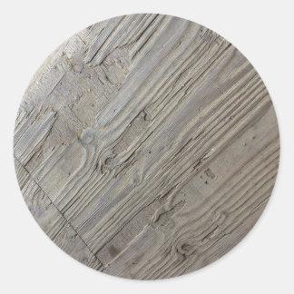 prancha de madeira adesivo