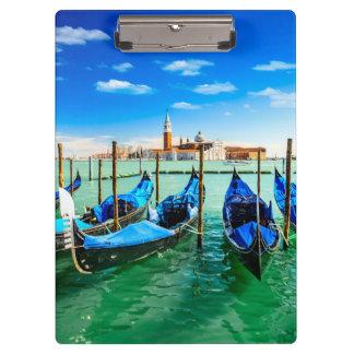 Prancheta Veneza Italia