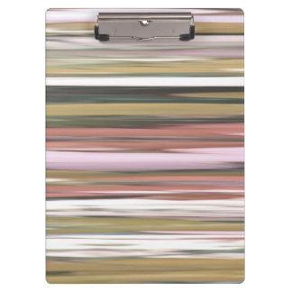 Pranchetas #2 abstrato: Borrão das cores da queda do outono