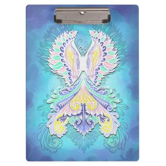 Pranchetas Renascido - luz, bohemian, espiritualidade