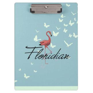 Pranchetas T Floridian