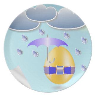 Prato 146Easter Egg_rasterized