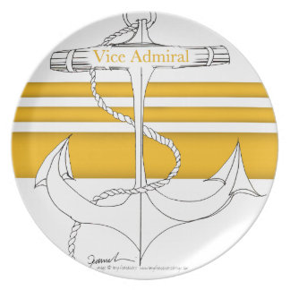 Prato almirante vice do ouro, fernandes tony