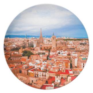 Prato Barcelona