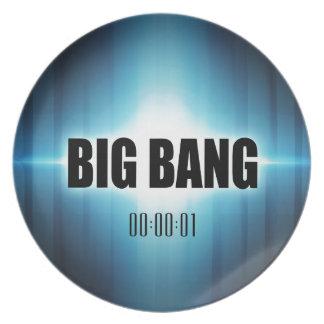 Prato Big Bang