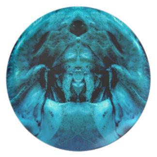Prato blue dämon