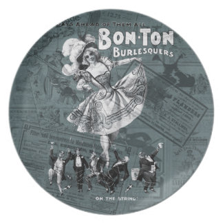 Prato Bon-tonelada