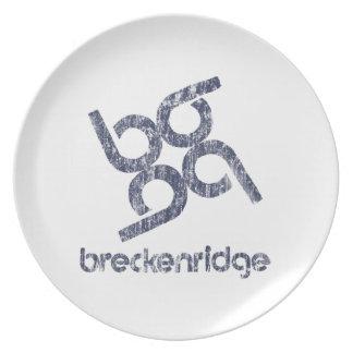 Prato Breckenridge