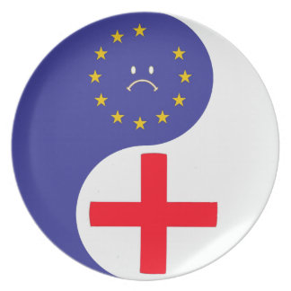 Prato Brexit