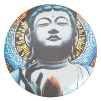 Prato Buddha