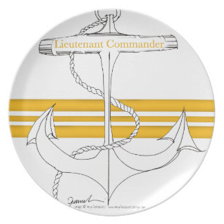 Prato capitão-de-corveta do ouro, fernandes tony