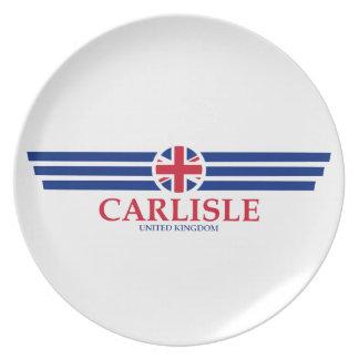 Prato Carlisle