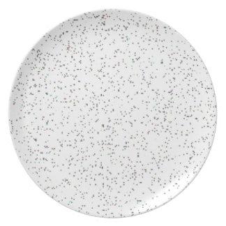 Prato Confetes