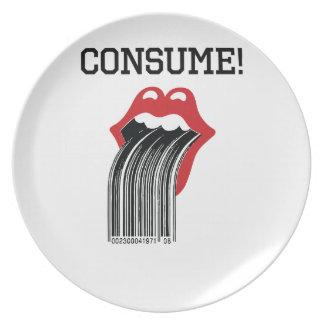 Prato Consuma