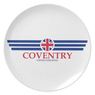 Prato Coventry