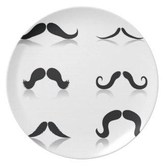 Prato De Festa 116Set de Mustaches_rasterized