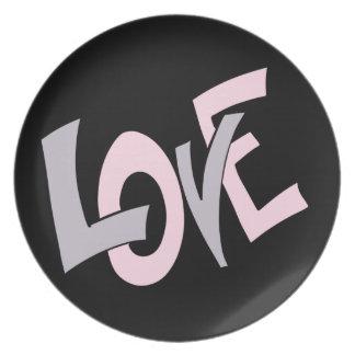 Prato De Festa Amor
