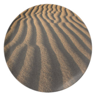 Prato De Festa areia