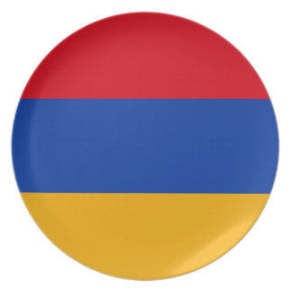 Prato De Festa Arménia