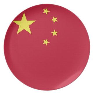 Prato De Festa China