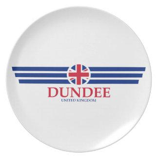 Prato De Festa Dundee