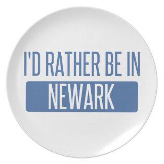 Prato De Festa Eu preferencialmente estaria em Newark OH