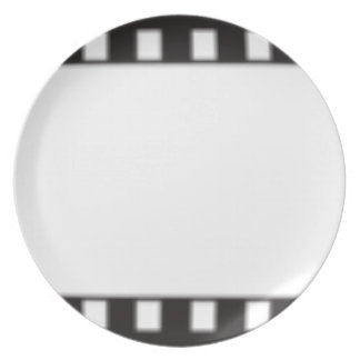 Prato De Festa filmstrip