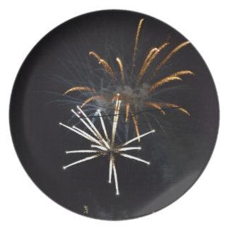 Prato De Festa fireworks.JPG