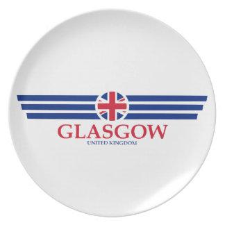 Prato De Festa Glasgow