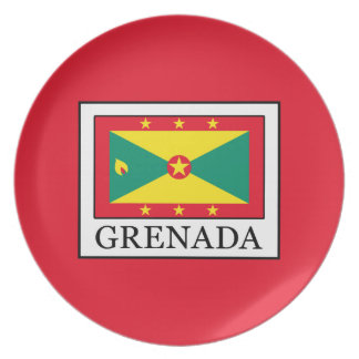 Prato De Festa Grenada