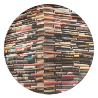 Prato De Festa Livros