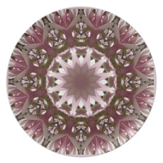 Prato De Festa O primavera cor-de-rosa floresce 1,3, estilo