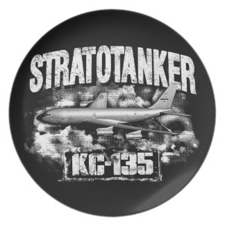 Prato De Festa Placa da melamina da placa da melamina de KC-135