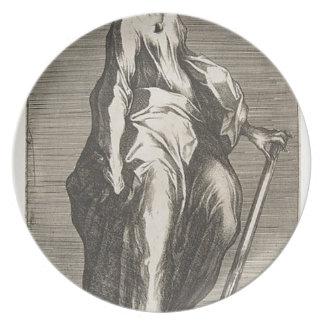 Prato De Festa Santo Jude (ou santo Matthias)