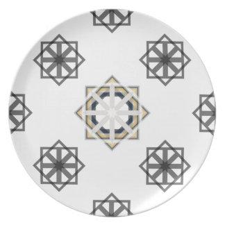Prato De Festa spirograph-multiple-shapes3-35