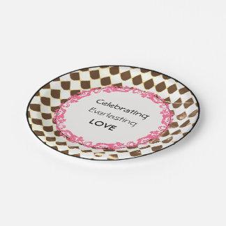 Prato De Papel Elegant-French-Confection-TEMPLATE-_Paper-Plates