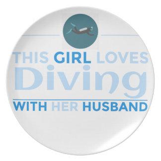 Prato diving_husband