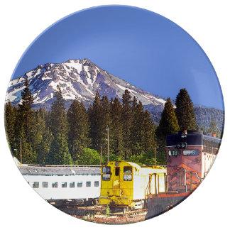 Prato Dunsmuir Railyard