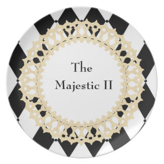 Prato Elegant-Harlequin_French_Gold-Shield---Iate-Nome